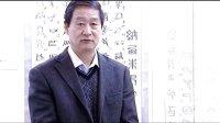 中央民族大学宣传片