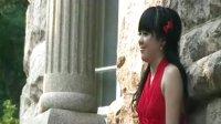 视频: 2012漫游青岛专题片 平度智美影视工作室 业务QQ573684975