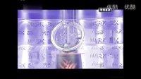 视频: 香港六合彩71期开奖结果马会资料提前曝光双色球体育彩票