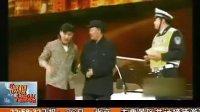 视频: 春晚 赵本山 隆力奇全球招商QQ1099468958