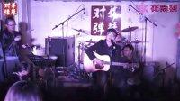 视频: 衢州吉他培训QQ1483782570-花花学员参加放牛班的春天