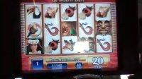视频: 基拉韦厄-老虎机 Kilauea HD Slot Machine