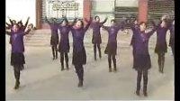 景丽强效塑身普拉提斯五三广场舞:逛香港 黑暗的天使相关视频
