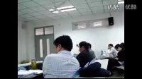 关于DotA的毕业论文答辩  www.gk99.com