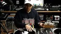 视频: 东莞学DJ DJ培训QQ:786515365 增城咖乐DJ工作室Scratch DJ 必修的十大