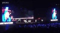 叫我第一名——五月天诺亚方舟南京演唱会