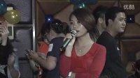 视频: 天使娱乐群2012年4月7日欢迎华侨集体回乡见面会江门亿元钱柜KTV 02.
