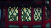 好莱坞3D动画《拯救大明星:爆囧精灵》预告片