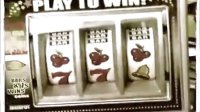 Slot Machine 老虎机