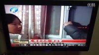 郑州农业路经一路名门国际楼下娱乐场所噪音扰民