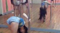 超性感美女舞蹈视频