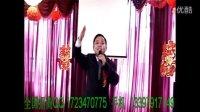 视频: 江西宇骏高科中国经纬系统团队年会 全国招商QQ 1723470775