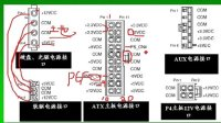 16ATX电源接口和门电路(上)
