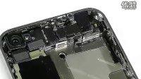 郑州苹果iphone手机售后维修地址苹果Apple官方授权售后指定维修点
