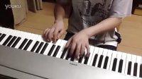 钢琴基础教程1-四小天鹅舞曲