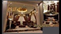 交换空间 别墅设计案例分享 郑州装饰公司设计 视频