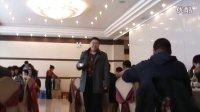 2012白金三班刘总代东发言片段