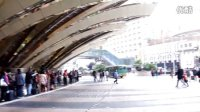 视频: 澳门新葡京赌场