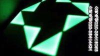 地砖灯,舞台地砖灯,舞台灯光,新款的图案地砖灯