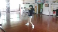 feedback舞蹈教学【镜面】
