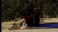 视频: 减肥瑜伽教学视频 http:www.tmgot.com女性健康网 适用篇-0007
