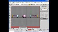 3dmax基础教程 3dmax动画教程 3dmax视频教程 3dmax零基础教程4