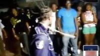 资讯-【雷鬼舞】夜店里难度非常高的牙买加雷鬼舞