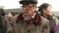 视频: 想看张春桥当年访问朝鲜的盛大场面吗, QQ 1922 160 312