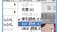 2011.10.10雪舞霓裳老师PS大图作品《虞美人...