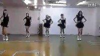 视频: 笑死人 搞笑网名大全 韩国搞笑一家人(http:fy1999.taobao.com)