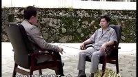 省国资委优秀共产党员江钨控股集团珠江矿业公司副总工程师文儒景