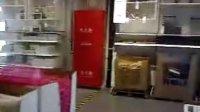 宜家天津商场导购视频