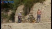 视频: 德国威特vetter 救援起重气垫 http:www.chinajyzb.com.cn