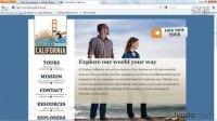 视频: HTML5图形和动画视频教程0511
