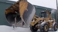 mighty machines10(at the sawmill)