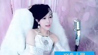 YY熙儿翻唱《美人吟》视频在线观看