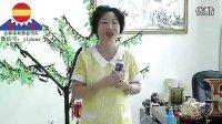 视频: 东升伟业产品示范;甲壳胺 QQ 1966465775