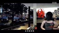 利辛金龙国际商贸港综合