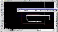 轴类零件CAD教程