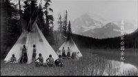 美国国家公园全纪录(五) 131221