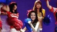 武林风  武林宝贝大比舞 2011 网友自拍偷窥网视频相关视频