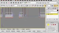 王平老师室外建模最新插件之建筑加减层