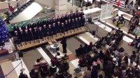 20131222-日本中学生合唱