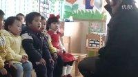 老师布置公开课任务 45M 2011.12.30