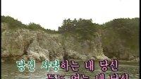 韩国拌曲 您的 意思 .DANG XIN NI YI MI .당신의 의미