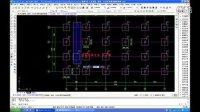 6 TSSD绘制结构施工图(楼梯、基础、剪力墙)