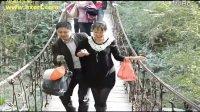 华旭伟业数码有限公司--SD卡U盘生产厂家--龙门两天游