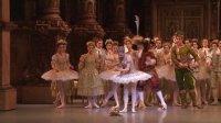 芭蕾舞剧《睡美人》The Sleeping Beauty 2013.12.16巴士底Bastille