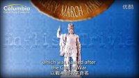 一月到十二月的英文单词,来源于罗马 ?