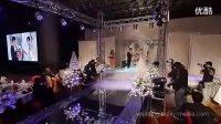 【BOLIN新文化】5D2摄制 爱在温哥华的台湾美女 沈阳婚礼电影